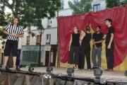 [Impro Paris Tréteaux Nomades 1 35]