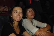 [Impro Paris Cabaret au Café de Paris 93]
