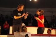 [Impro Paris Impro Circus au Chapiteau d'Adrienne 49]