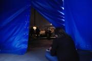 [Impro Paris Impro Circus au Chapiteau d'Adrienne 78]