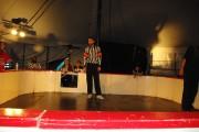 [Impro Paris Impro Circus au Chapiteau d'Adrienne 97]