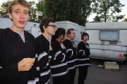[Impro Paris Impro Circus au Chapiteau d'Adrienne 106]