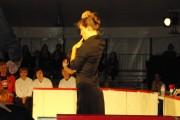 [Impro Paris Impro Circus au Chapiteau d'Adrienne 137]