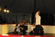 [Impro Paris Impro Circus au Chapiteau d'Adrienne 154]