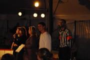 [Impro Paris Impro Circus au Chapiteau d'Adrienne 156]