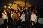 [Impro Paris Impro Circus au Chapiteau d'Adrienne 175]