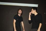 [Impro Paris Cabaret au Café de Paris 41]