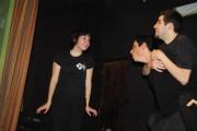 [Impro Paris Cabaret au Café de Paris 141]