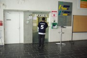 [Impro Paris Impro'ccitanies 5 du jeudi 11 au 48]