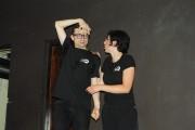 [Impro Paris Cabaret au Café de Paris 71]