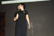 [Impro Paris Cabaret au Café de Paris 104]
