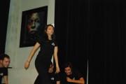 [Impro Paris Cabaret à la Bellevilloise 54]