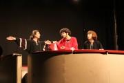 [Impro Paris Rencontre d'impro Filles VS Garçons (lezarts Paris 6) 9]