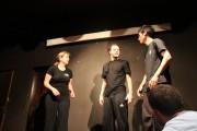 [Impro Paris Cabaret au Café de Paris 72]